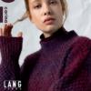 Wooladdicts nr. 3