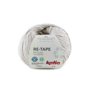 Re-tape 201 Beige